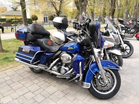 Foto a video: OTVORENIE motorkárskej sezóny Bojnice 2019 50