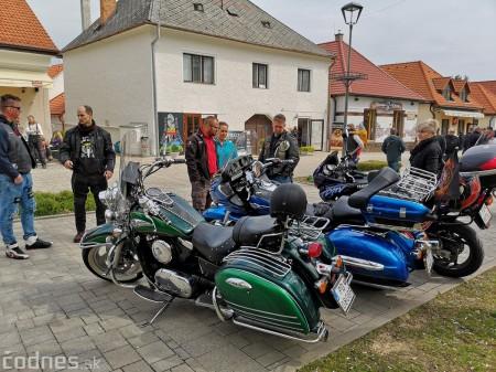 Foto a video: OTVORENIE motorkárskej sezóny Bojnice 2019 51