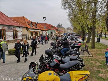 Foto a video: OTVORENIE motorkárskej sezóny Bojnice 2019 52