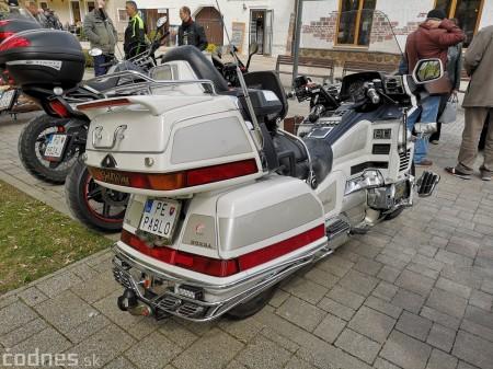 Foto a video: OTVORENIE motorkárskej sezóny Bojnice 2019 54