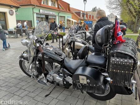 Foto a video: OTVORENIE motorkárskej sezóny Bojnice 2019 55