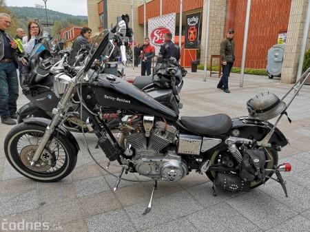 Foto a video: OTVORENIE motorkárskej sezóny Bojnice 2019 64