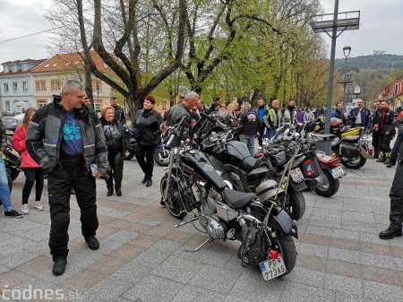 Foto a video: OTVORENIE motorkárskej sezóny Bojnice 2019 65