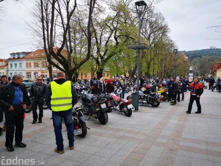 Foto a video: OTVORENIE motorkárskej sezóny Bojnice 2019 67