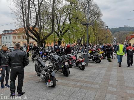 Foto a video: OTVORENIE motorkárskej sezóny Bojnice 2019 68