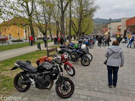Foto a video: OTVORENIE motorkárskej sezóny Bojnice 2019 71