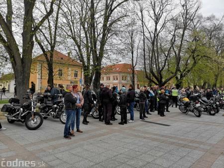 Foto a video: OTVORENIE motorkárskej sezóny Bojnice 2019 72