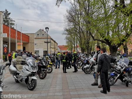 Foto a video: OTVORENIE motorkárskej sezóny Bojnice 2019 74