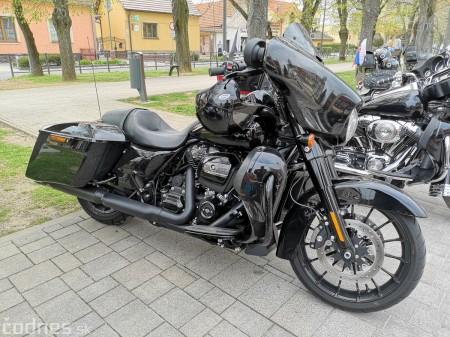 Foto a video: OTVORENIE motorkárskej sezóny Bojnice 2019 75