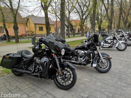 Foto a video: OTVORENIE motorkárskej sezóny Bojnice 2019 76