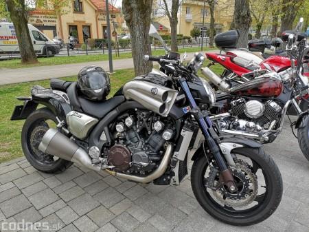 Foto a video: OTVORENIE motorkárskej sezóny Bojnice 2019 78