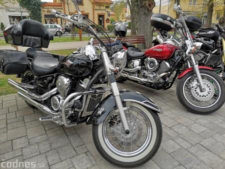 Foto a video: OTVORENIE motorkárskej sezóny Bojnice 2019 79
