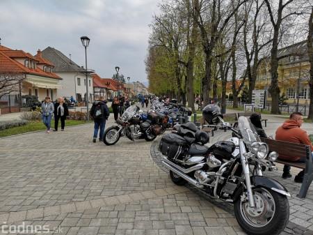 Foto a video: OTVORENIE motorkárskej sezóny Bojnice 2019 82