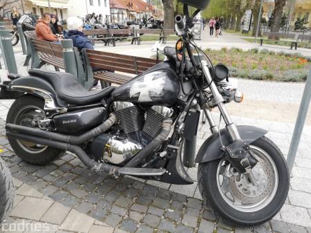 Foto a video: OTVORENIE motorkárskej sezóny Bojnice 2019 83