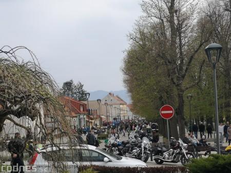 Foto a video: OTVORENIE motorkárskej sezóny Bojnice 2019 88