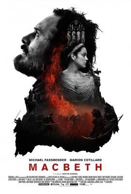 FK´93 - Macbeth