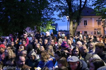 Foto a video: Bojnice - OTVORENIE LETNEJ TURISTICKEJ SEZÓNY 2019 a Oslava 25.výročia Sokoliarov Aquila 112