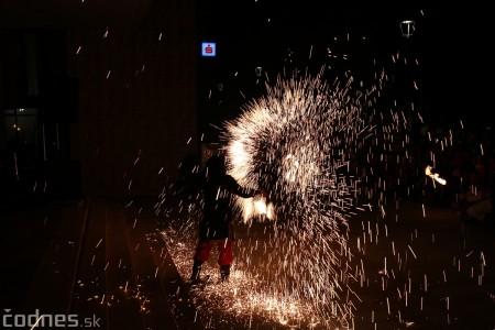 Foto a video: Bojnice - OTVORENIE LETNEJ TURISTICKEJ SEZÓNY 2019 a Oslava 25.výročia Sokoliarov Aquila 132
