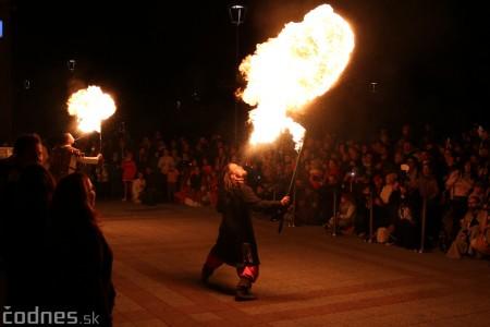 Foto a video: Bojnice - OTVORENIE LETNEJ TURISTICKEJ SEZÓNY 2019 a Oslava 25.výročia Sokoliarov Aquila 134