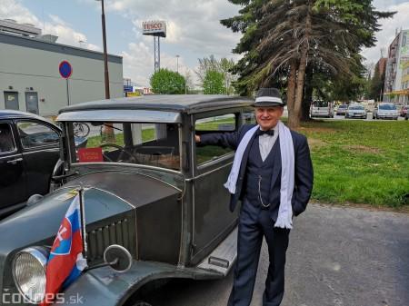 Foto: Galéria Jabloň - Prievidza - deň otvorených dverí 51