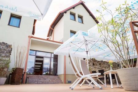 Hotel Belassi Bojnice 3