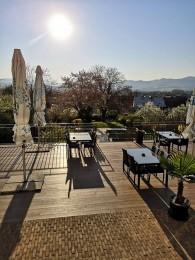 Hotel Belassi Bojnice 6