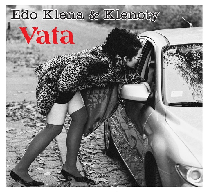 Klena & Klenoty - VATA + Nany