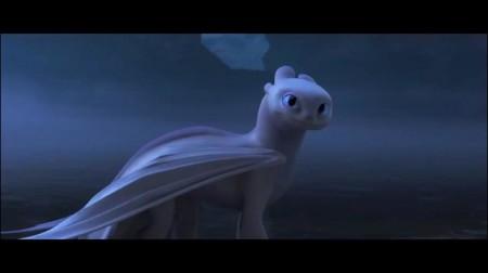 Ako si vycvičiť draka 3 (How To Train Your Dragon: The Hidden World) 5