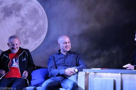 Foto: Talkshow Také zo života s Dušanom Cinkotom 19