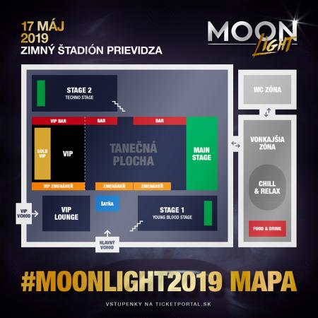 Moonlight 2019 1
