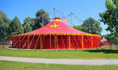 Video: Na mestských pozemkoch Prievidze cirkusy nebudú