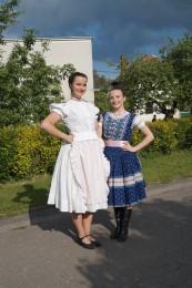 Foto: Folklórny festival Poluvsie 2019 35