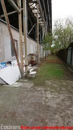 Foto: Rekonštrukcia futbalového štadióna v Prievidzi za 1,23 milióna eur je hotová 49