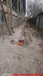Foto: Rekonštrukcia futbalového štadióna v Prievidzi za 1,23 milióna eur je hotová 58