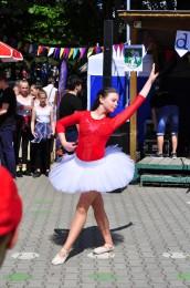 Foto: MDD a Detská jašenica 2019 37