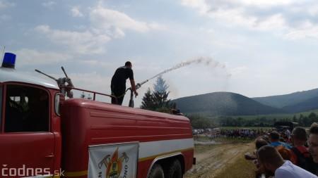 Foto a video: Traktory Máčov 2019 37