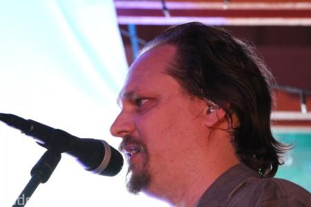 Foto a video: Jana Krištof Lehotská - krst debutového albumu Sny 34