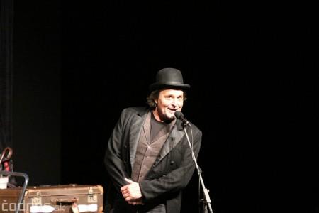 Foto: LORD NORTON A SLUHA JAMES po dvadsiatich rokoch - Bojnice 9