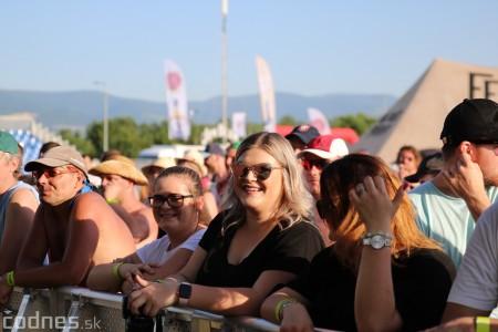 Foto a video: Legendy festival 2019 - Prievidza 5