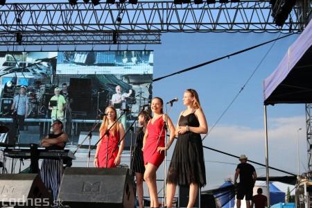 Foto a video: Legendy festival 2019 - Prievidza 6