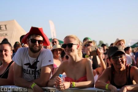 Foto a video: Legendy festival 2019 - Prievidza 8