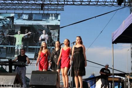 Foto a video: Legendy festival 2019 - Prievidza 9