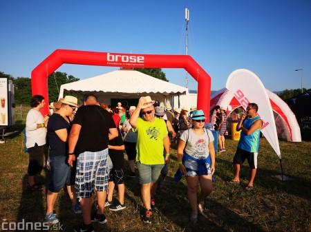 Foto a video: Legendy festival 2019 - Prievidza 15