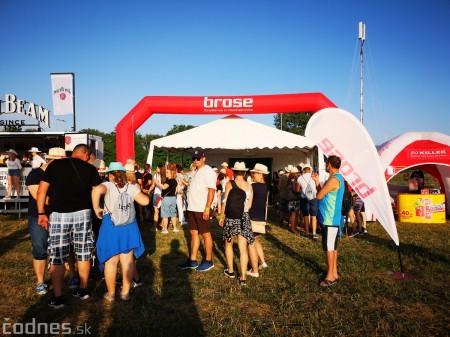 Foto a video: Legendy festival 2019 - Prievidza 17