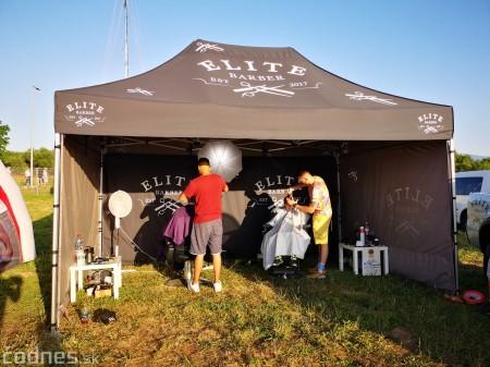 Foto a video: Legendy festival 2019 - Prievidza 18
