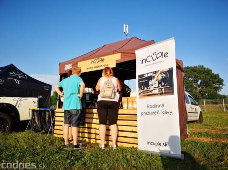 Foto a video: Legendy festival 2019 - Prievidza 20
