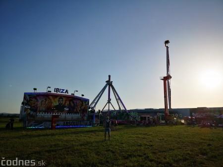 Foto a video: Legendy festival 2019 - Prievidza 21