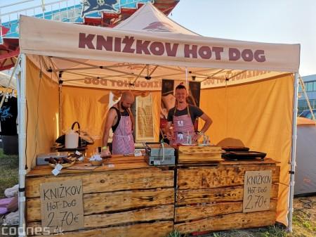 Foto a video: Legendy festival 2019 - Prievidza 26