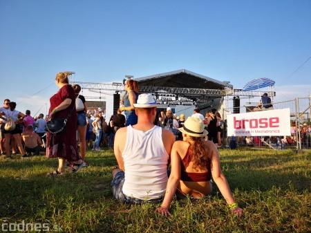 Foto a video: Legendy festival 2019 - Prievidza 27