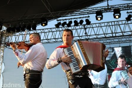 Foto a video: Legendy festival 2019 - Prievidza 31